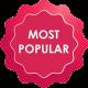 POPULAR OFFER